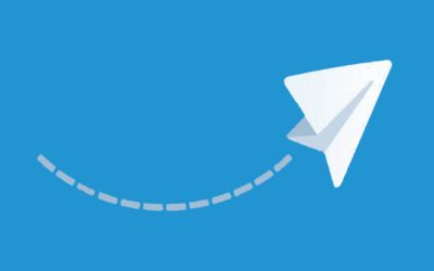 Les stratégies Telegram pour vendre son contenu